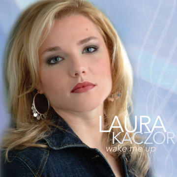 Legacy, by Laura Kaczor on OurStage