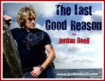 The Last Good Reason, by Jordan Doell on OurStage