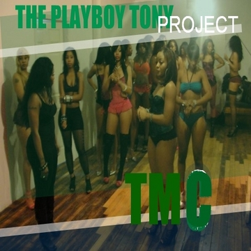 FALLIN..., by TMC THE GANGCHIEF OF RAP on OurStage