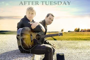 Fool's Lullaby, by After Tuesday on OurStage