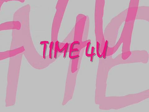 Time 4U , by Steve Dafoe-SongWriter on OurStage
