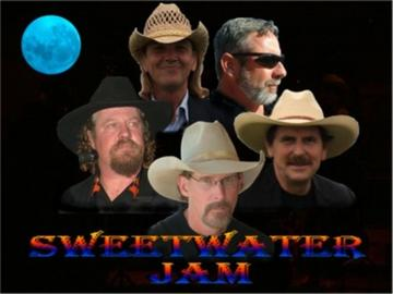 PO John, by Sweetwater Jam on OurStage