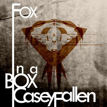 Fox in a Box, by Casey Fallen on OurStage