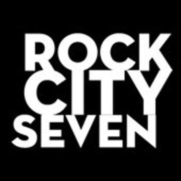 Rock City Angels, by Rock City Seven on OurStage