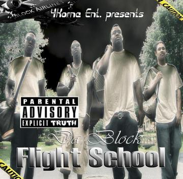 Can't Stop, by Da Block feat. D. Scales and J-Dub on OurStage