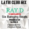 Baby Love, by Ray D on OurStage