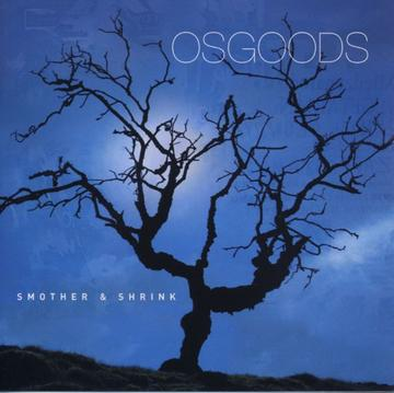 Everything Fades, by Osgoods on OurStage