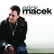 I'll Be Fine, by Erick Macek on OurStage