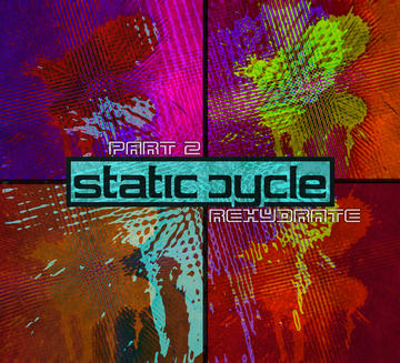 Call Me Home, by Static Cycle on OurStage