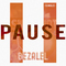Pause, by Bezalel on OurStage