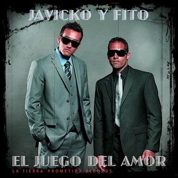 El Juego Del Amor(Merengue), by JAVICKO Y FITO on OurStage