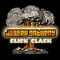 Click Clack, by Joseph Anthony on OurStage