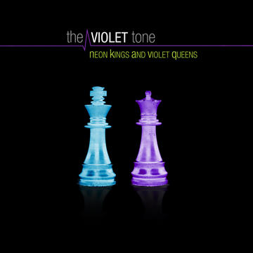 Lights, by The Violet Tone on OurStage