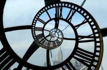 Don't Have Time, by Diane Johnson on OurStage
