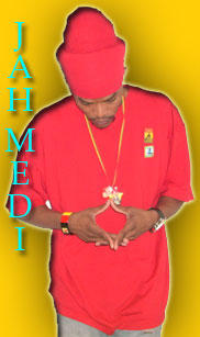 Live And Love Your Life, by Jah Medi on OurStage