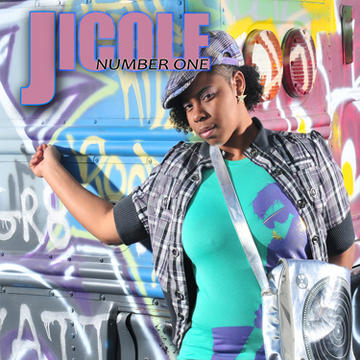 Glow, by Jicole on OurStage