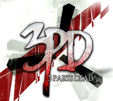 Feed, by 3 Parts Dead on OurStage
