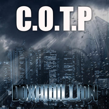 C.O.T.P  BY DOXAMILLION, by DOXAMILLION on OurStage