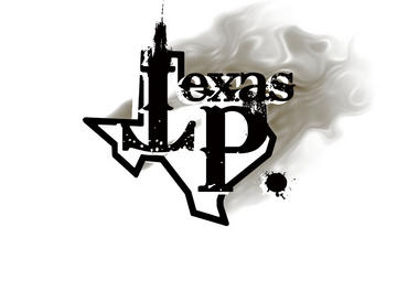 I Got You ft.Khyri Bey, by Texas P on OurStage