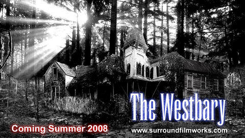The Westbary , by mysterE on OurStage
