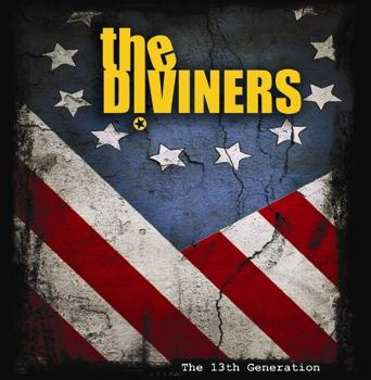 New Day, by The Diviners on OurStage