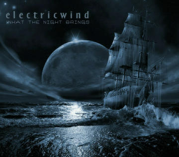 Days End, by Electricwind on OurStage