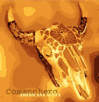 Lightbulb, by Comanchero on OurStage
