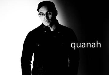 With You, by quanah on OurStage