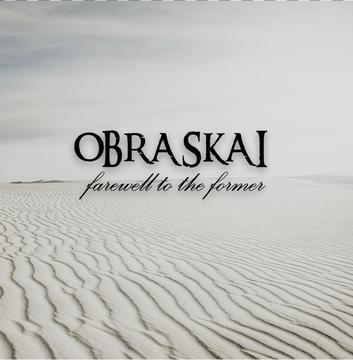 Do You Believe, by Obraskai on OurStage