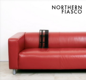 Patience, by Northern Fiasco on OurStage