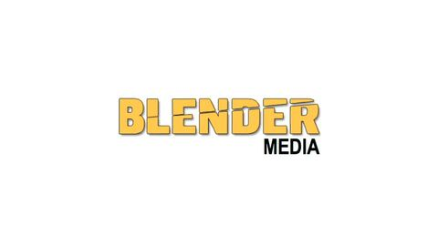 BlenderMedia C, by OurStage Productions on OurStage