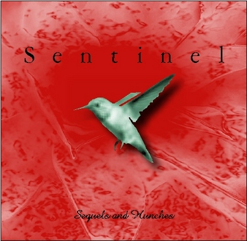 All Her Ways , by Sentinel  on OurStage