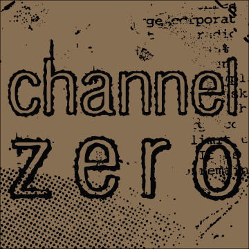 Been That, by Channel Zero on OurStage