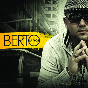 YO ME IMAGINO, by Berto lavoz on OurStage