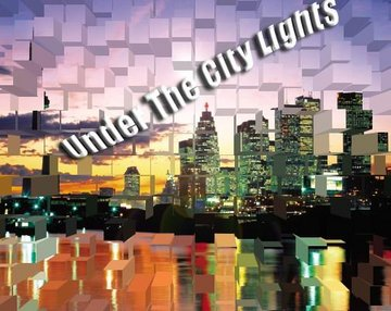 Take a Picture, by Under the City Lights on OurStage