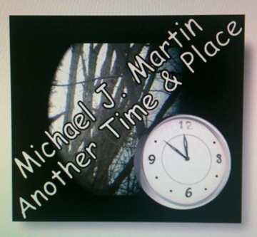 FLYING HIGH (Music by Egbert Kappert with Lyrics by Michael J. Martin) , by Michael J. Martin on OurStage