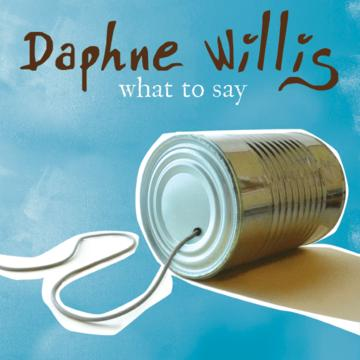 Everybody Else, by Daphne Willis on OurStage