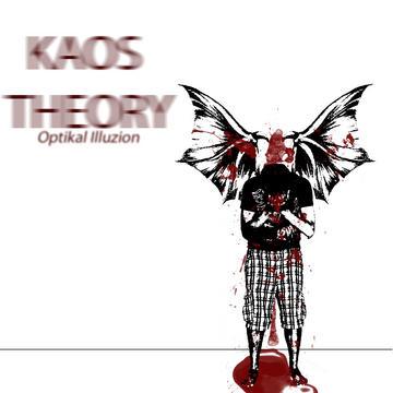 Kaos Theory, by Optikal Illuzion on OurStage