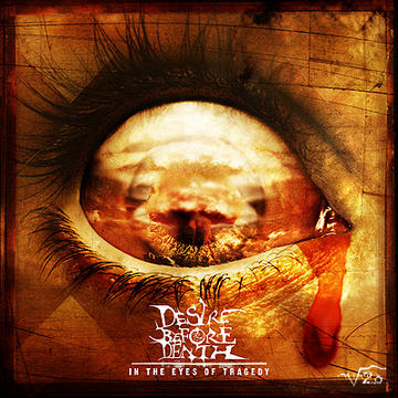 Silent Heart, by Desire Before Death on OurStage