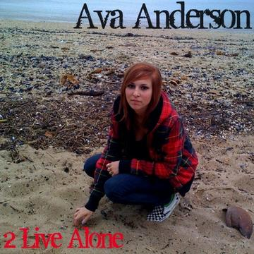 I Know How It Goes, by Ava Anderson on OurStage