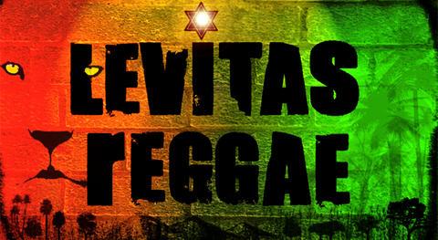 LevitasReggae, by LevitasReggae on OurStage