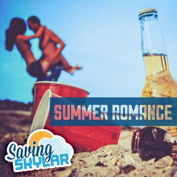 Summer Romance, by Saving Skylar on OurStage