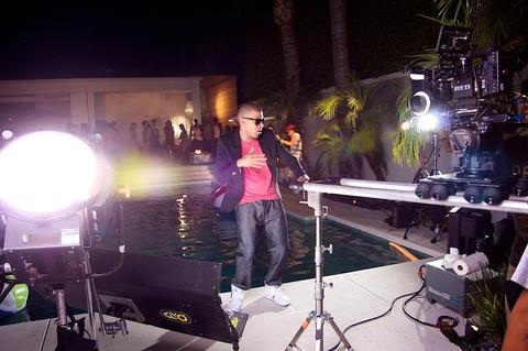 Lokixximo - Noche Europea  Remix (Official Video) Prod by Sebastian Kris, by Lokixximo on OurStage