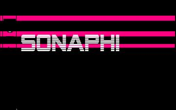 happy yesterday, by Sonaphi on OurStage