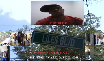 How I Feel, by T Duble E ft. Koosa on OurStage