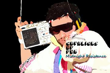 Midnight Resistance, by Cavaliers of Fun on OurStage