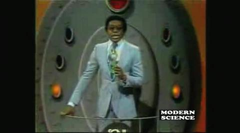 I'm The One (Pick Me) 1973 Soul Train Montage, by Modern Science on OurStage
