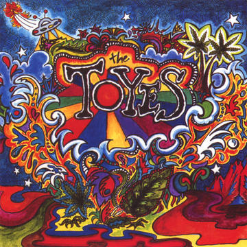 Smoke Two Joints [Original 1983 Version], by The Toyes on OurStage