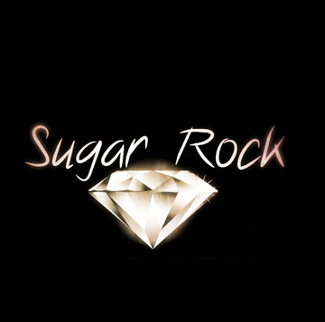 You Are My Yesterday, by Sugar Rock on OurStage