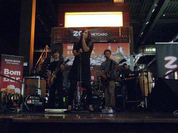 MY LITTLE BIT OF SUNSHINE, by IanaSonic on OurStage
